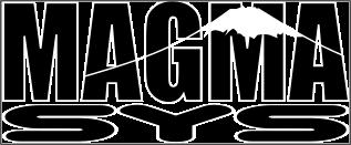 MagmaSys